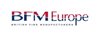bfm-europe